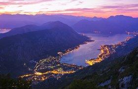 Идеальные выходные в Черногории. Гид от создателя сервиса проката автомобилей RentaCarFor.Me
