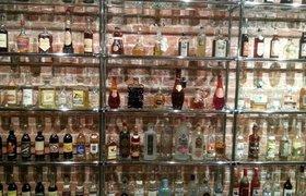Минфин планирует запретить регионам ограничивать продажу алкоголя