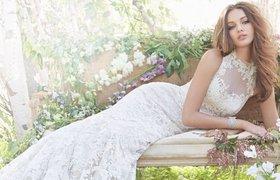 Кто она - 21-летняя невеста миллиардера Владислава Доронина? Фото