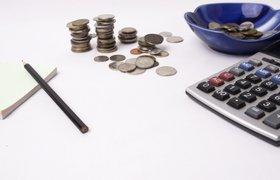 Расходы россиян превысили их доходы на 418 млрд рублей
