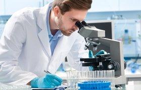 Как технологии меняют ситуацию с онкодиагностикой