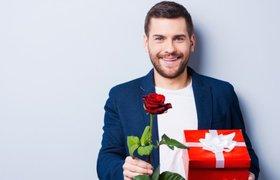 Традиции российских топ-менеджеров на День всех влюбленных