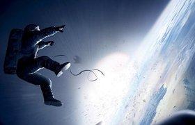 Гравитационные волны: пять фактов об открытии нобелевского масштаба