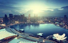 Идеальные выходные в Сингапуре. Гид от PR-директора Acronis Екатерины Турцевой