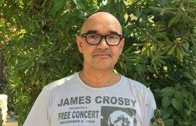 СМИ: против блогера Антона Носика возбуждено уголовное дело