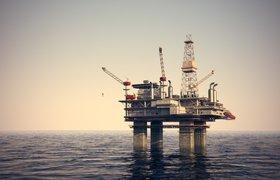 Россия и ряд стран ОПЕК заморозят добычу нефти