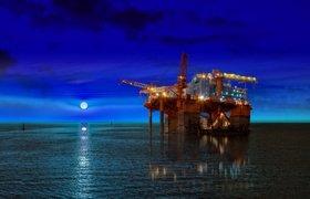 "Аналитики предрекают ""грандиозную"" сделку на нефтяном рынке"