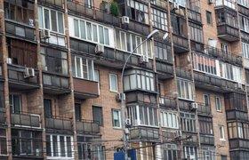 За год самые дешевые квартиры в Москве стали доступнее на треть: от 2,5 млн рублей
