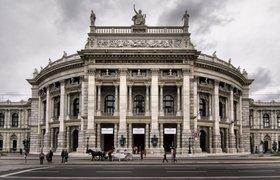 Самые музыкальные города мира по версии ЮНЕСКО