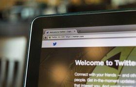 Какими были самые первые твиты российских предпринимателей и топ-менеджеров?