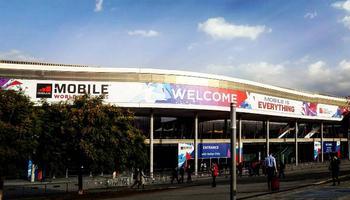 Какие технологические новинки были представлены на Mobile World Congress 2016 в Барселоне