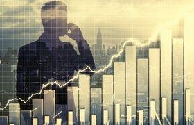 """Сервис """"Мой брокер"""": как грамотно и удобно инвестировать в ценные бумаги"""