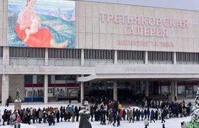 Валентин Серов - суперзвезда, или что кураторы музеев думают о новом культурном буме в России