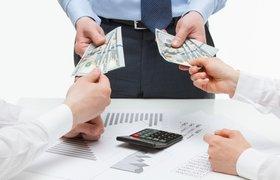 Россияне не хотят знать зарплату начальника из-за страха нервного срыва