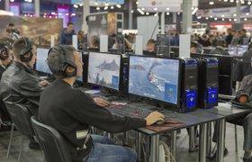 Bloomberg включил создателя онлайн-игры World of Tanks в список миллиардеров
