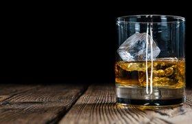 Несколько любопытных фактов об алкоголе. ФОТО
