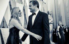 """Речь Ди Каприо на вручении """"Оскара"""": """"Я не воспринимаю награду как само собой разумеющееся"""". ВИДЕО"""