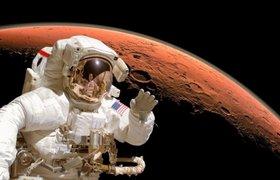 Как в НАСА отбирают кандидатов в астронавты?