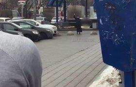 Все, что известно о трагедии в Москве, где няня убила ребенка и демонстрировала его голову у метро