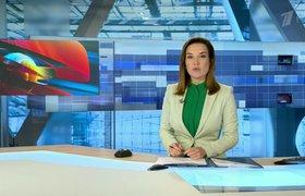 """Первый канал и """"Россия 1"""" умолчали об инциденте с няней-убийцей"""