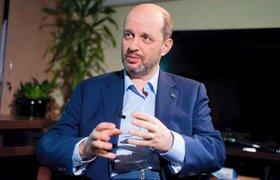Герман Клименко: Экономика - это чуть сложнее, чем ваш личный карман