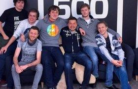 Гендиректор стартапа Easy Ten рассказал об участии в американском акселераторе 500 Startups