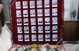 Жительница Воркуты: Сколько еще должно произойти аварий, чтобы шахтеры перестали молчать?