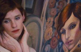 """Реальная история """"Девушки из Дании"""": жизнь первой женщины-трансгендера Лили Эльбе"""