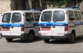 Число пострадавших при теракте в Тель-Авиве россиян выросло до трех