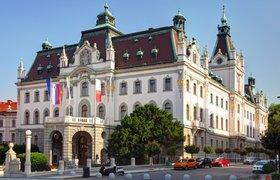 Образование для взрослых в Словении: гид для тех, кто хочет недорого поучиться в Европе