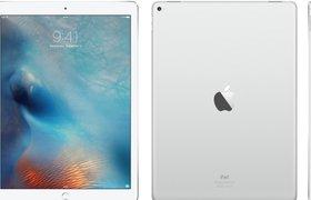 Стала известна дата презентации новых iPhone и iPad