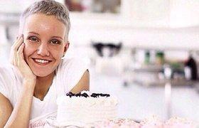 Женская сила: истории двух предпринимательниц, переживших рак