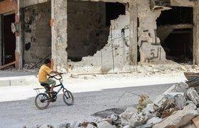 """Западные СМИ о выводе войск из Сирии: """"Путин снова перехитрил Обаму?"""""""