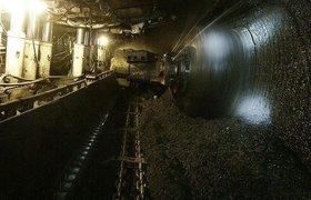 """Владелец """"Мечела"""" хочет закрыть угольные шахты из-за их """"сверхопасности"""""""