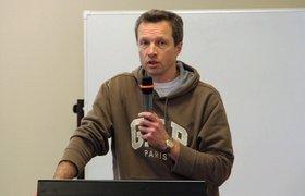 Ректор Дальневосточного федерального университета задержан во Владивостоке