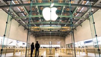 Apple не смог удивить пользователей соцсетей. О чем говорят после презентации?