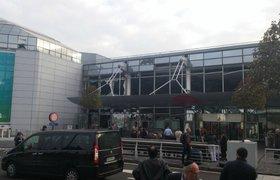 Серия террористических атак в Брюсселе: все, что известно на данный момент