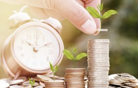 Россияне за 2015 год потеряли 200 млрд рублей в накопительной пенсионной системе