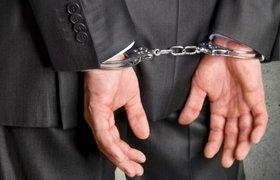 Кремль предложил либерализацию Уголовного кодекса для бизнеса