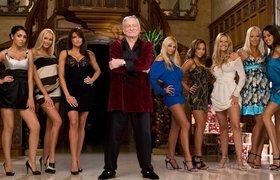Владельцы Playboy хотят продать компанию за $500 млн
