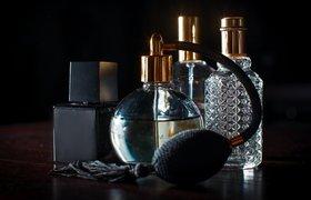 Самый дорогой парфюм года. ФОТО