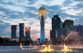 Особенности выхода на рынок Казахстана: рассказывают представители российских компаний