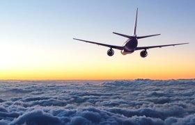 Захват самолета EgyptAir негативно скажется на сроках открытия полетов в Египет из России