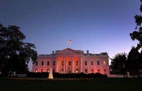В Белом доме заявили о самоизоляции России