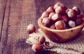 Интересные факты об орехах: самые необычные, самые полезные, самые дорогие