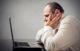 Как превратить электронную почту в эффективный рабочий инструмент: рассказывают эксперты