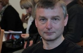 В Санкт-Петербурге убит известный журналист