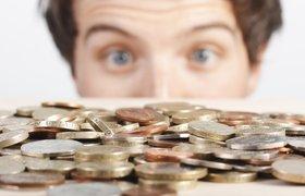 Несколько историй о деньгах: самые дорогих, дешевых и древних