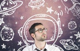 7 техник, которые помогут понять, пришло ли время искать свое истинное предназначение