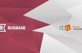 Rusbase приобрел RB.ru